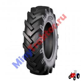 Шина 9.5-24 PR8 на минитрактор, тракторные шины 9.5-24, шина Ozka (Озка)