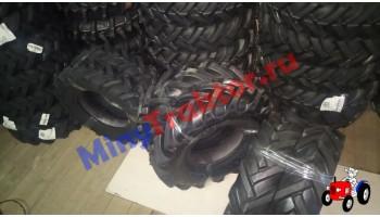 Торжок, Альметьевск, Ауструм шины в пути и фото полученных шин от Покупателя