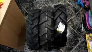 Шина Бел-219 210/75 R13